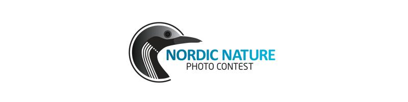 Natur&Foto-dagen