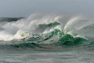 58_Sol vind og bølger