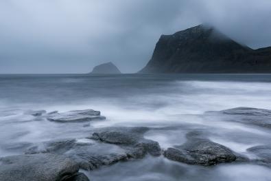72_seascape Lofoten