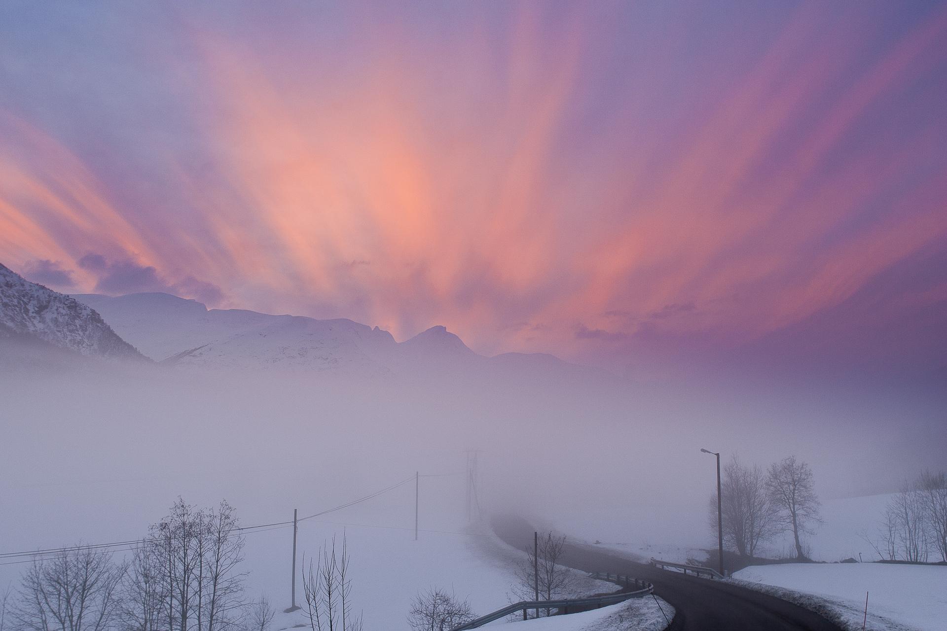 Foto: Erlend Krumsvik