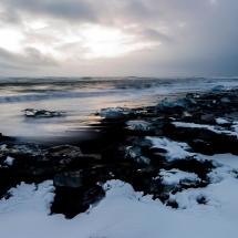 BioFoto Norge (82)