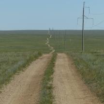 150_janet_saur_ostlandet_langs mongolske landeveier