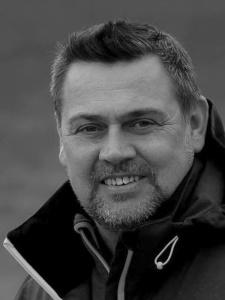 Tommy Andreassen - Styremedlem