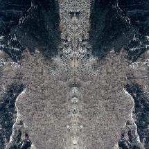 BioFoto-274