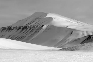 123_Kare Egil Kvilten_Indre Ostland_Svalbardlandskap