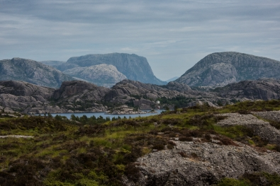 BjarkeAnderson_Ostlandet_Leknessund