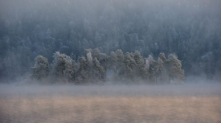 Foto © Christoffer Solbakken | BioFoto Østlandet