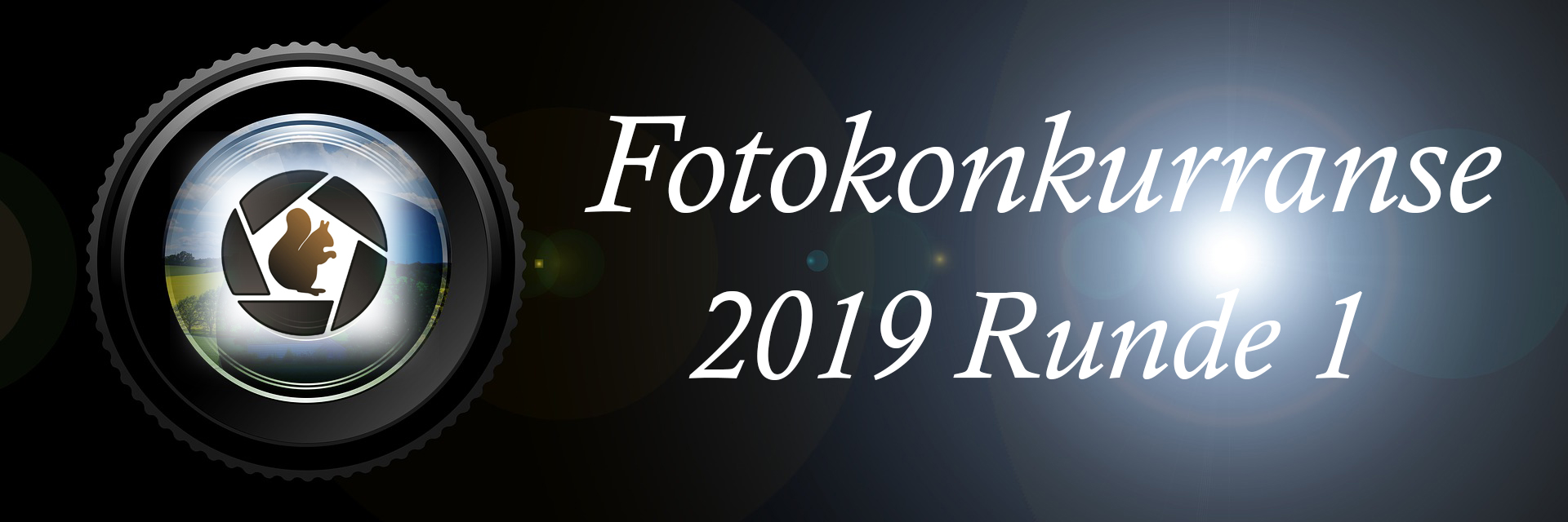 BioFoto-Fotokonkurranse
