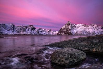 Finn-Arne-mortensen_nordland_morgen_lofoten