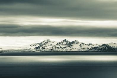 JanSivertHauglid_Ostlandet_Isfjorden