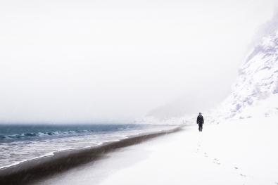 Mia-Husdal_Nordland_Mjelle