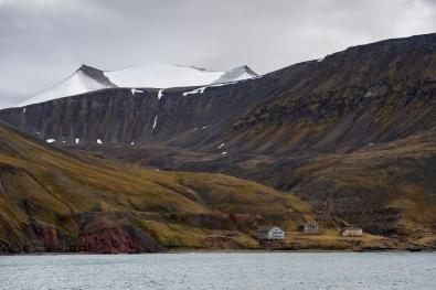 Oernulf-Jenssen_Nordland_Grumant