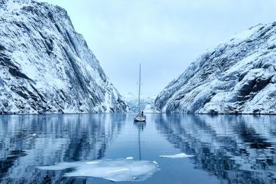 RobertPedersen_MidtNorsk_Trollfjorden-1