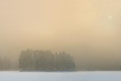 Ronny-Nilsen_Ostlandet_Vintertaake