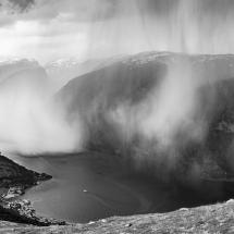 BioFoto Norge (177)