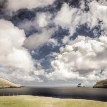 BioFoto Norge (180)
