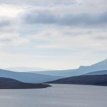 BioFoto Norge (187)