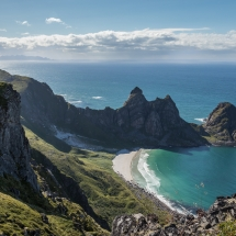 BioFoto Norge (216)