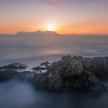 BioFoto Norge (217)