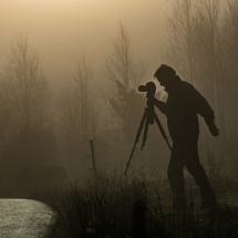 BioFoto Norge (38)