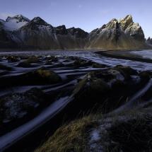 BioFoto Norge (83)