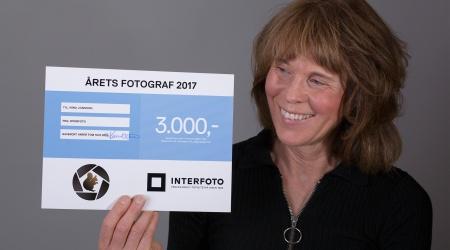 årets fotograf 2017-Nina Jonsson