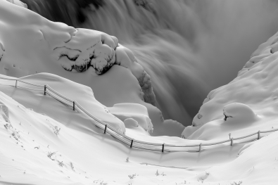 43_Ebba Jenssen_Nordland_Island i vinterdrakt