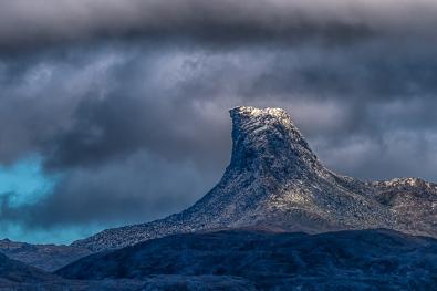 Geir-Antonsen_Nordland_Ballek