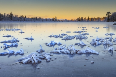 Geir-Ludvigsen_indreostland_frost-paa-tjernet