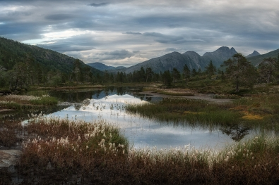 Mia-Husdal_Nordland_Hamarøy