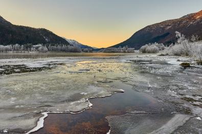 Oddmund-Kjøsnes_Sunnmøre-og-Nordfjord_Frost-1