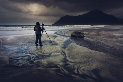 Tommy Andreassen_Nordland_Landskapsfotograf
