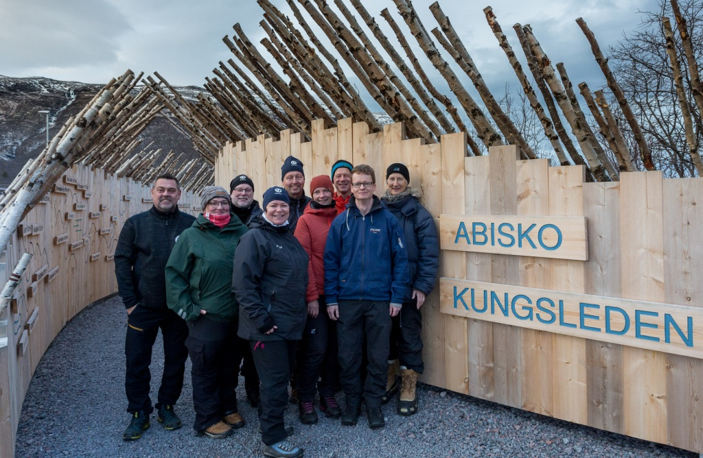 BioFoto Nordland