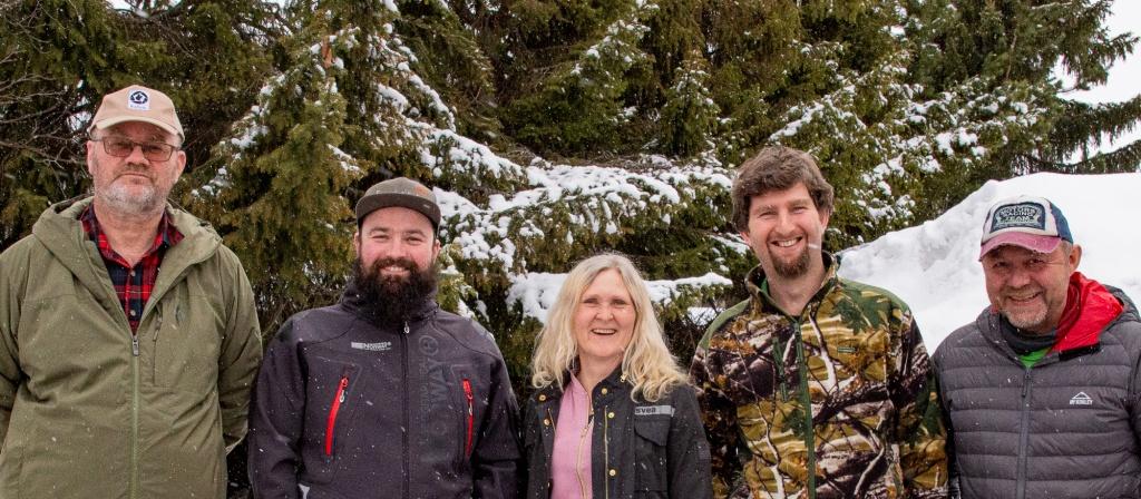 BioFoto Troms og Finnmark