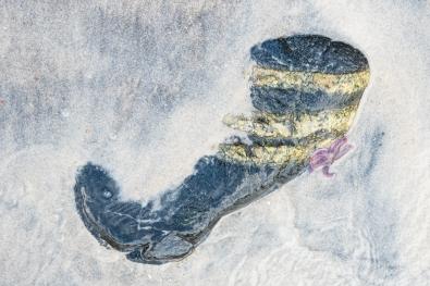 Terje-Aleveberg_sorland-Boot